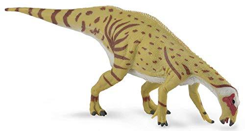 Vorgeschichte: Mantellisaurus 15 cm gelb