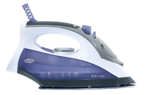 2200w-vitesse-iron