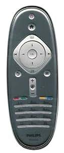 Philips RC4498 Télécommande d'origine pour TV LCD