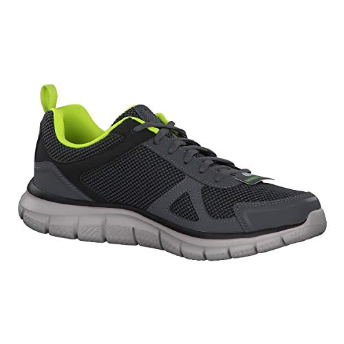 Track Skechers To Laufschuhe Herren Delivery With Shopping Amazon Swxp45nqwB