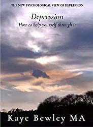 Depression: How to help yourself through it