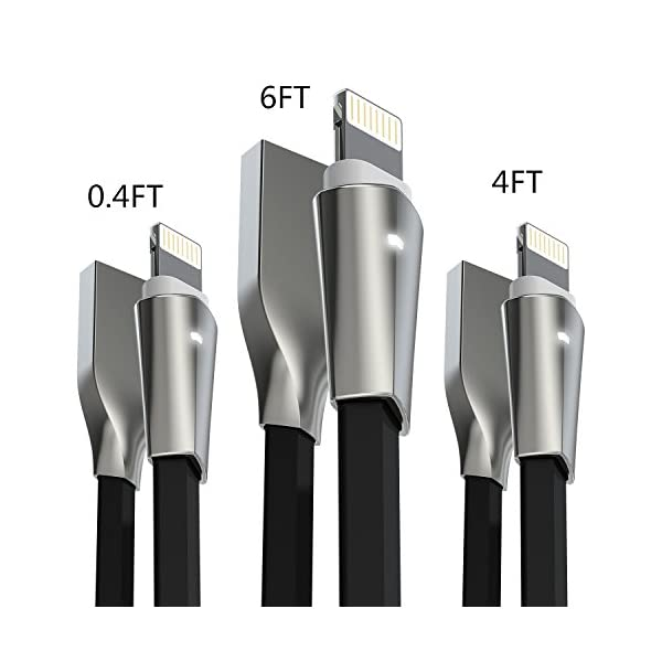 aimus lead to usb charger cable Aimus Lead to USB Charger Cable 41x7QbBw 2BeL