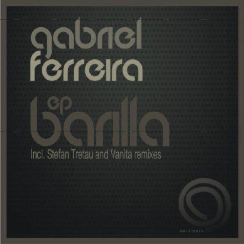 barilla-original-mix