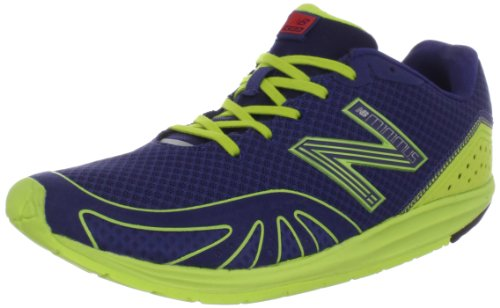 new-balance-mr10bg-minimus-10-laufschuhe-405