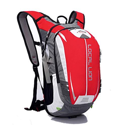 GUNME Taktische kleine Taschen Outdoor-Sport-Handytasche mit Tasche Hängetasche Multifunktions-Freizeittasche
