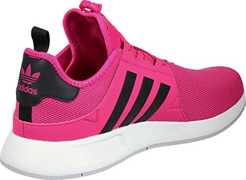 adidas X PLR Schuhe Pink