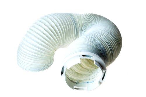 hoover-40002137-candy-kelvinator-otsein-tumble-dryer-vent-hose-kit