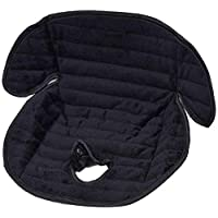 Piddle Pad Car Seat Protector For Baby,Waterproof Liner- Potty Training Seat Saver Pads For Infants Baby And Toddlers- Leak Free - Machine Wash And Dry