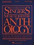 Noten für Musicals