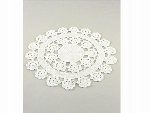 centrino-to-crochet-white-123834