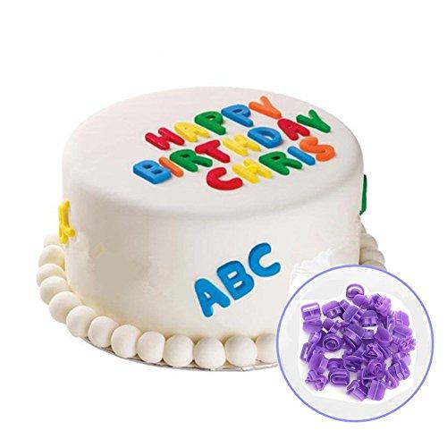 swirlcolor-40pcs-alphabet-capital-letters-nombre-fondant-cake-decorating-set-cookie-cutter-mold-moul