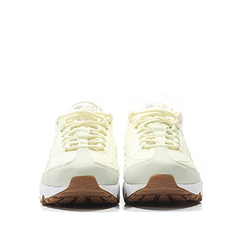 Nike Damen 307960-103 Trail Runnins Sneakers Weiß