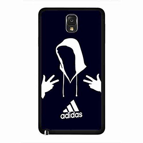 adidas-sports-brand-design-phone-funda-for-samsung-galaxy-note-3-adidas-sports-brand-trendy-cover