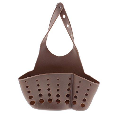 almacenaje-soporte-cesta-de-bano-pvc-hundir-grifo-plato-lavar-esponja