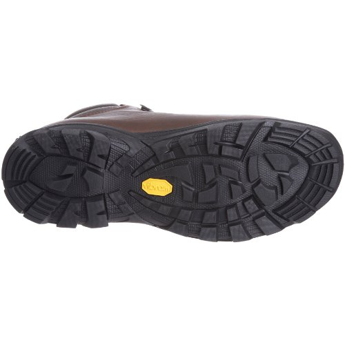 Zamberlan 309 Trail Lite Walking Boot