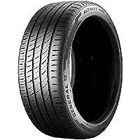 Gomme General tire Altimax one s 205 55 R16 91V TL Estivi per Auto