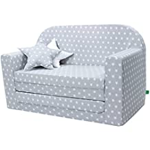suchergebnis auf f r kindercouch kindersofa. Black Bedroom Furniture Sets. Home Design Ideas