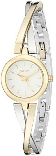 dkny-damen-armbanduhr-ny2171