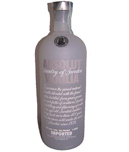 absolut-vanilia-vodka-1-litro-vs-vin-sprit