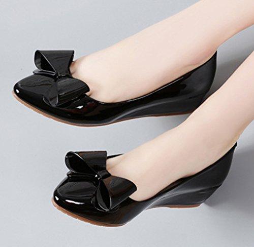 adidas Barricade Court 2 W, Chaussures de Tennis Femme, Rose/Blanc (Rose Shocking/Blanc Footwear/Rayon de Soleil), 38 2/3 EU