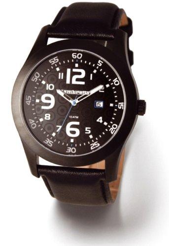 Lambretta LM2085BLA - Reloj de caballero