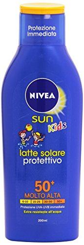 nivea-sun-kids-latte-solare-protettivo-200-ml
