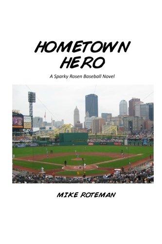 Hometown Hero Cover Image