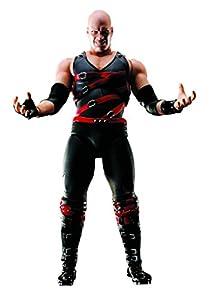 Bandai Tamashii Nations S.H. Figuarts Kane Figura De Acción De WWE