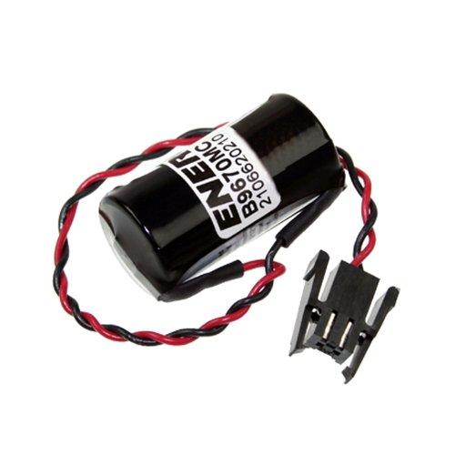 akku-batterie-a6bat-mrbat-fur-mitsubishi-a1fxcpu-2100mah-36v-mit-kabel-und-stecker