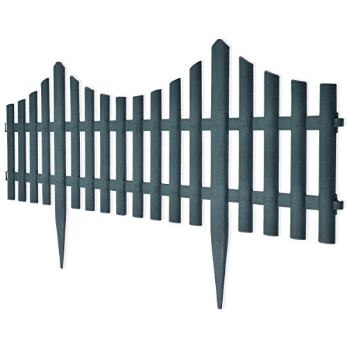 vidaxl-recinto-per-prato-verde-17-pz-10-m