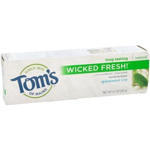 toms-of-maine-wicked-fresh-paste-spearmint-ice-47-oz-by-toms-of-maine