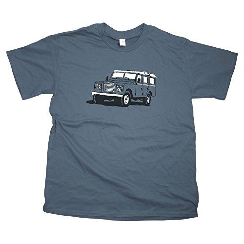mens-land-rover-series-3-lwb-sketch-t-shirt-indigo-blue-x-large