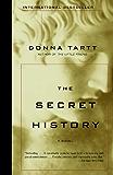 The Secret History (Vintage Contemporaries)