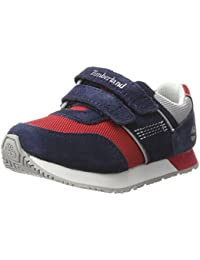 Timberland Unisex Baby Ca1i63 M Klassische Stiefel