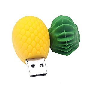 Sharplace USB Flash Drive Pendrive