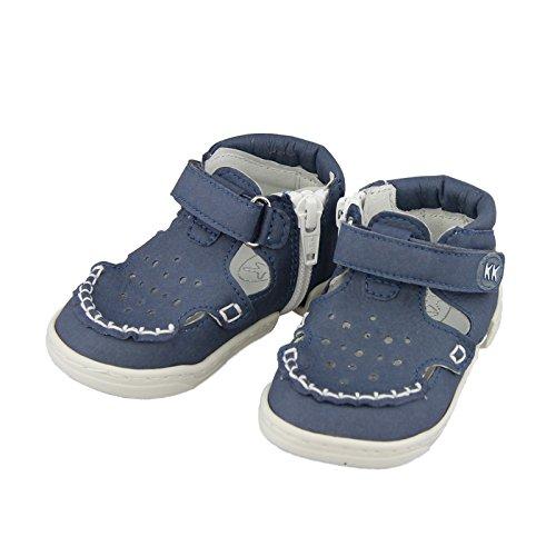 17 classic Babyschuhe Schuhe Lauflernschuhe summer Freizeitschuhe weiss Krabbelschuhe Hausschuhe Baby 18 blau WffYwr6qZ