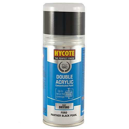 hycote-ford-panther-black-pearlescent-touch-up-aerosol-150ml