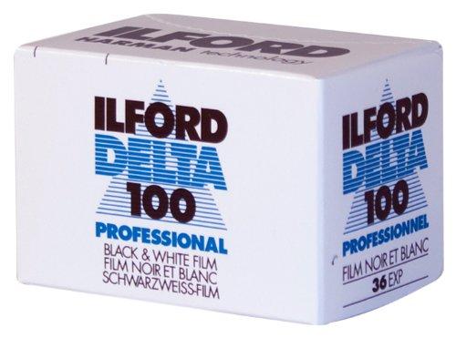 ilford-har1780624-100-delta-135-film-white-black