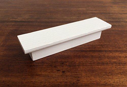 tirador-moderno-para-cajones-armarios-muebles-de-cocina-de-madera-con-acabado-en-color-blanco-con-la
