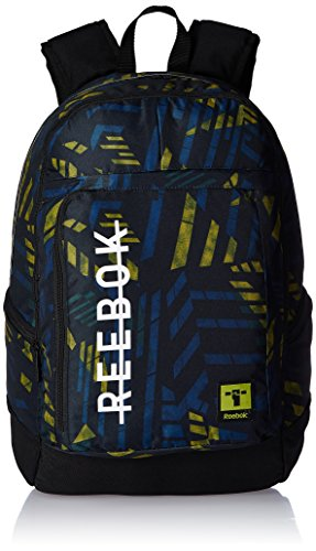 d3c63778f3 Reebok 4055342386219 Unisex Training Mtn Backpack - Best Price in ...