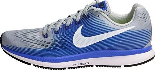 cheaper 0a9a9 9fd01 Nike Air Zoom Pegasus 34, Scarpe.