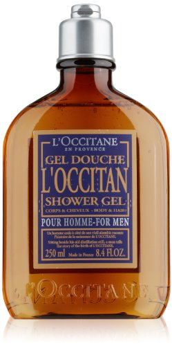loccitan-shower-gel-250ml-mann