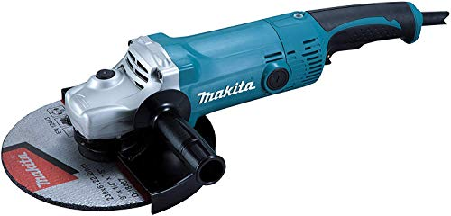 Makita GA9050R Winkelschleifer 230 mm 2000 Watt