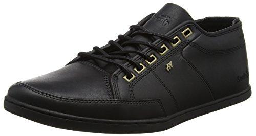 Boxfresh Herren Spencer Sneaker
