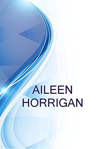 aileen-horrigan-sw-engineer-at-raytheon-iis