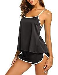 9a40257b3b3d Amazon.es: lenceria sexy mujer - Último mes / Batas y kimonos / Ropa ...