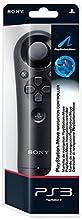 PlayStation 3 - Sony Move: Controller di Navigazione, Nero