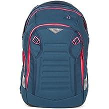 ba159047d024b satch Match Facelift ergonomischer Schulrucksack für Teenager