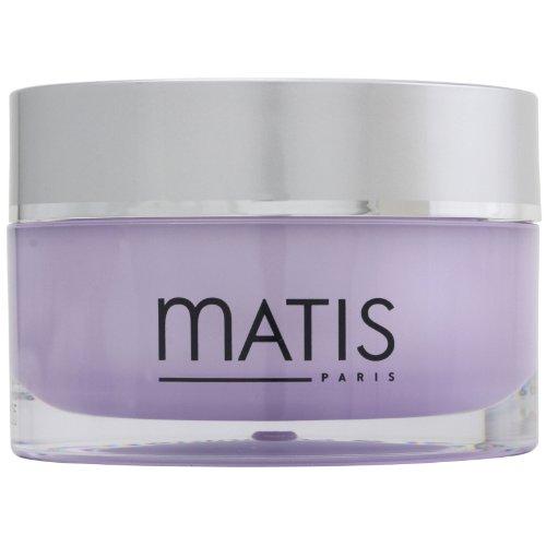 Reponse Jeunesse by Matis Paris AvantAge Jeunesse Cream Paraben Free for Normal/Combination Skin 50ml