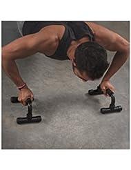Barras para Flexiones Fitness (pack de 2)